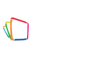 HD Wall Source